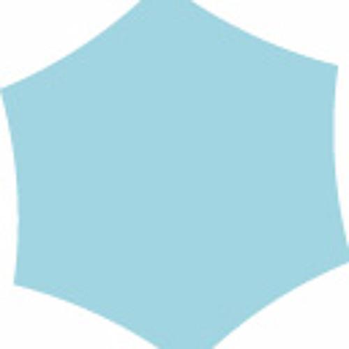 umbrellaprocess's avatar