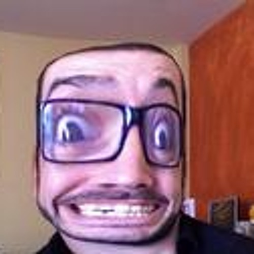 sadio's avatar