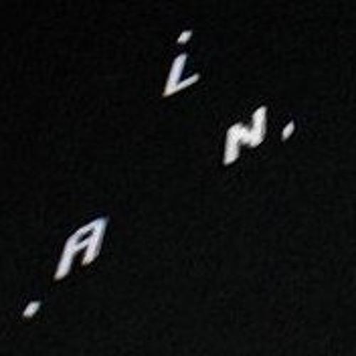 L_A_N's avatar