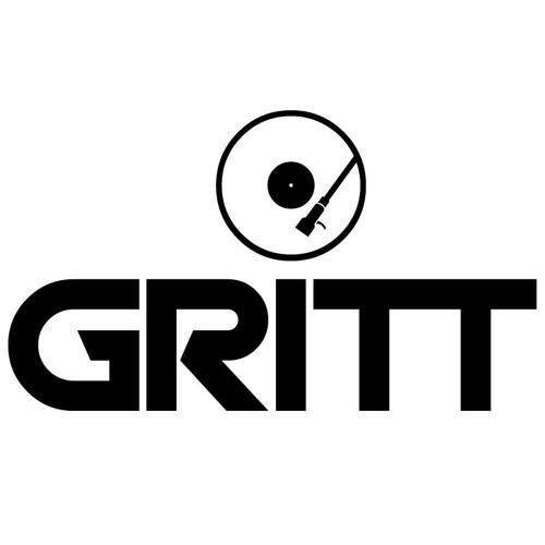 gritt's avatar