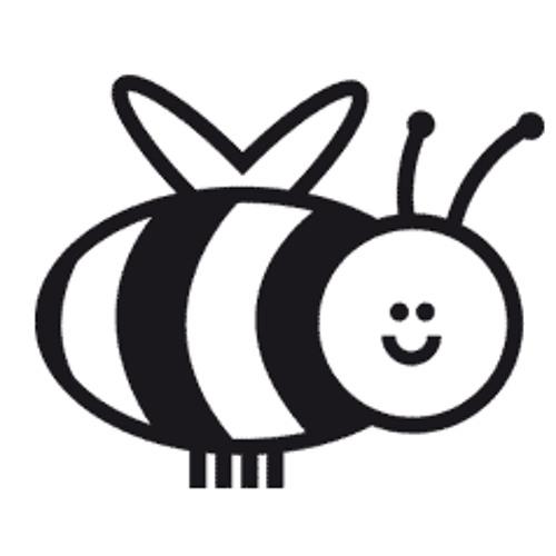 klitorik's avatar