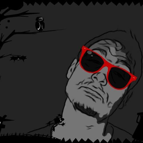 mauro.d's avatar