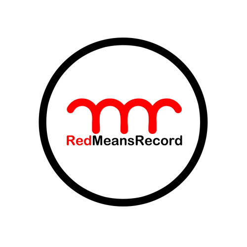 redmeansrecord's avatar