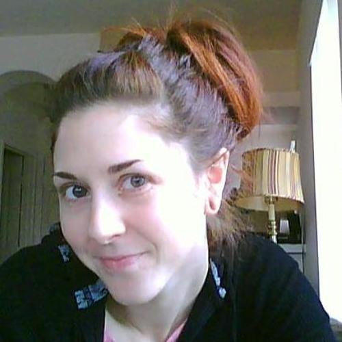 DeniseNamaste's avatar