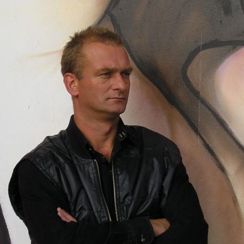 Bas Loubert's avatar