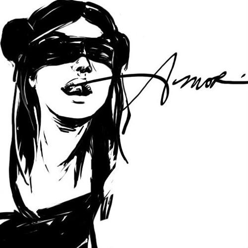 Zela's avatar