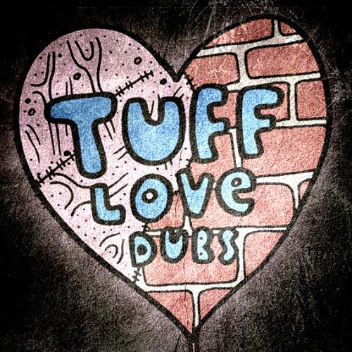 TuffLoveDubs's avatar