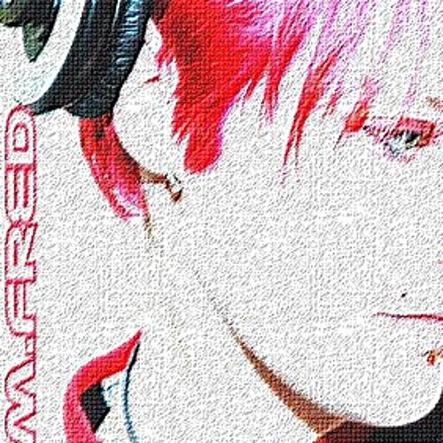 MissRed01's avatar