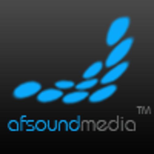afsound's avatar