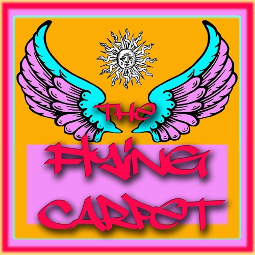 theflyingcarpet's avatar