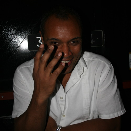 Mind_Eye's avatar