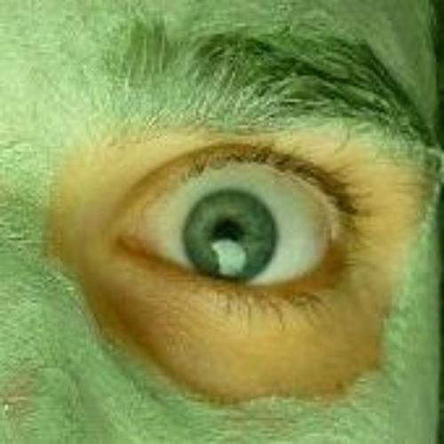 BlendHertz's avatar