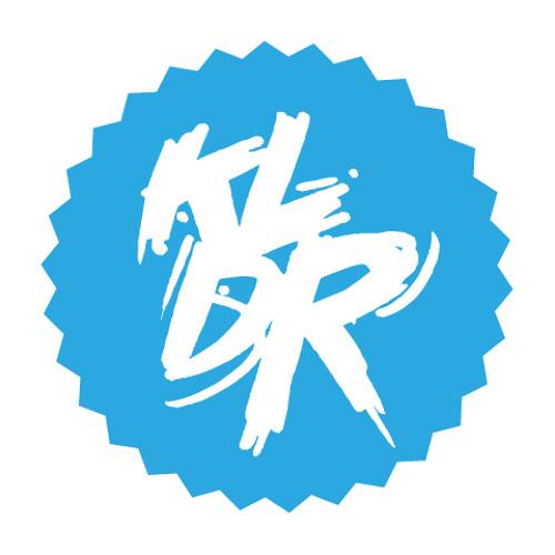 kelder's avatar