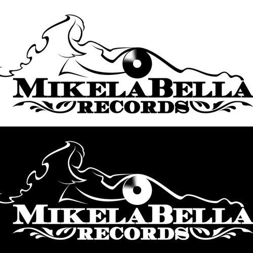 mikelabella-records's avatar