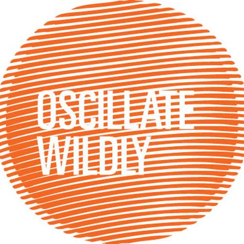 OscillateWildly's avatar