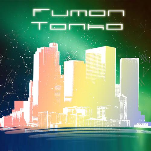 Fumon Tonko's avatar