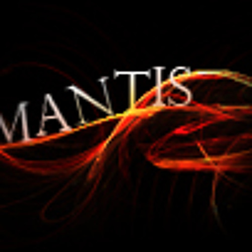 mantis_sounds's avatar