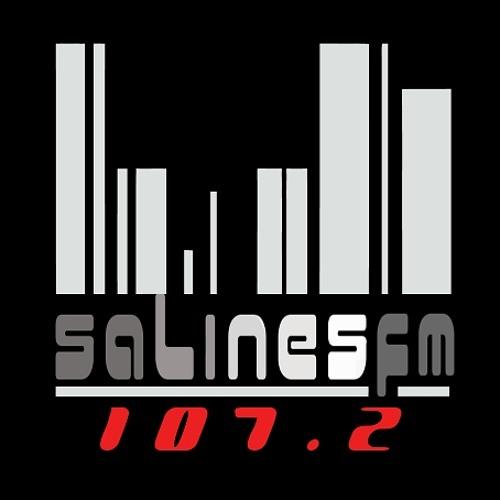 Salines FM's avatar