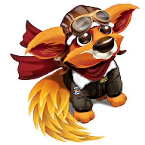 noobik's avatar