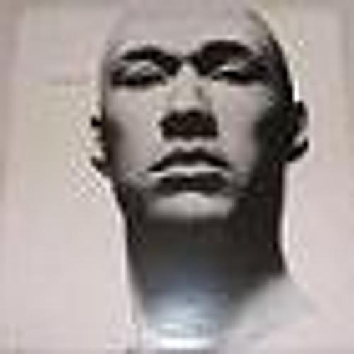 badje's avatar