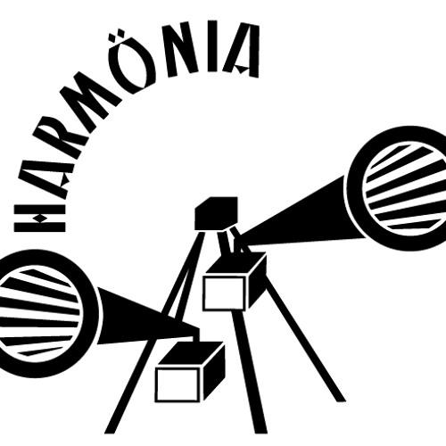 Harmönia's avatar