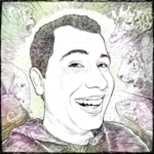 lematt's avatar