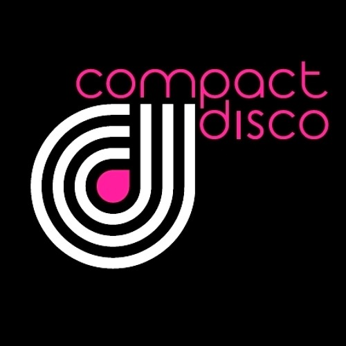 Compact Disco band's avatar