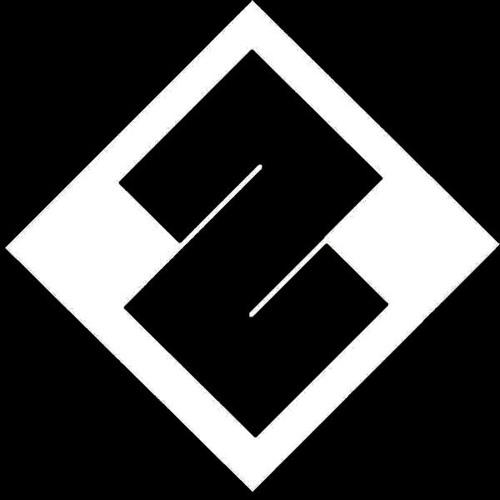 Soundmute Recordings's avatar