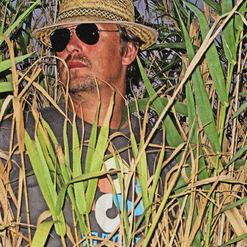 The Funky Photographer's avatar