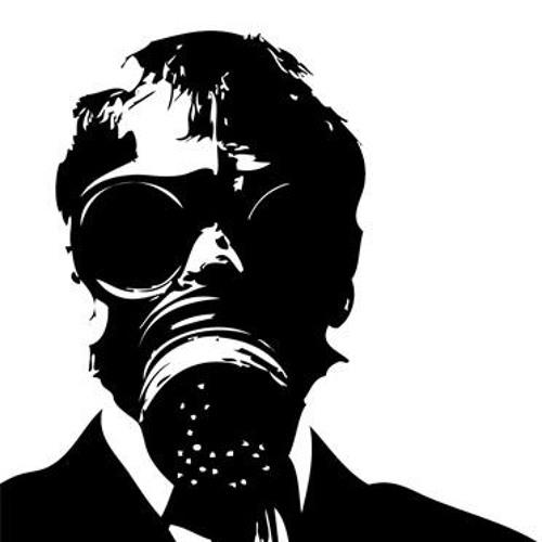 ThaMunsta's avatar