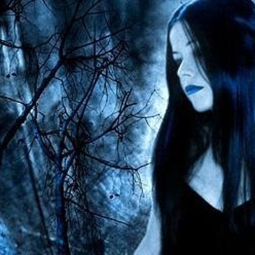 *BlueQueen*'s avatar