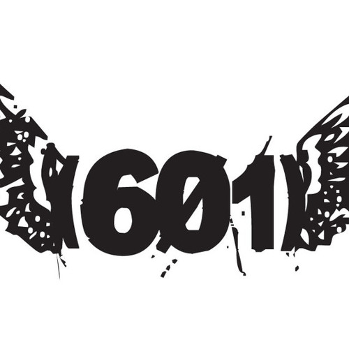 601music's avatar