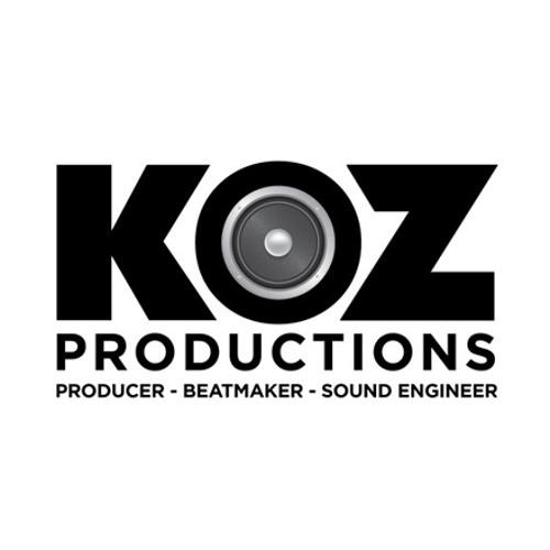 KOZ PROD's avatar