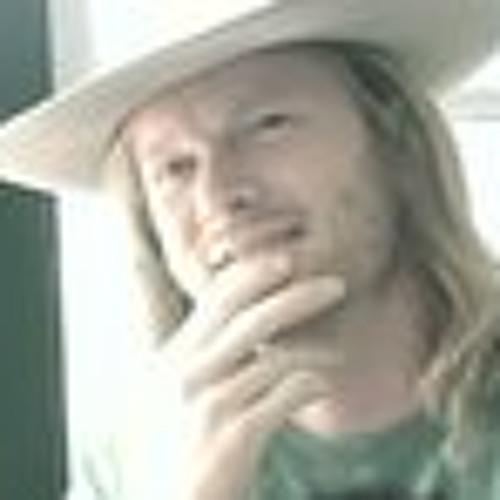 JonSSon's avatar