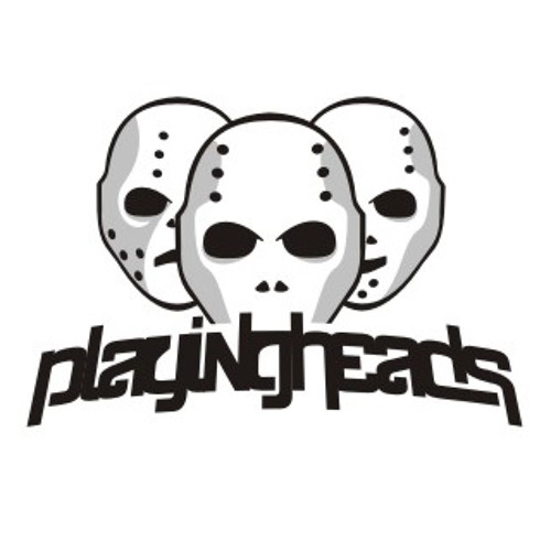 playingheads's avatar