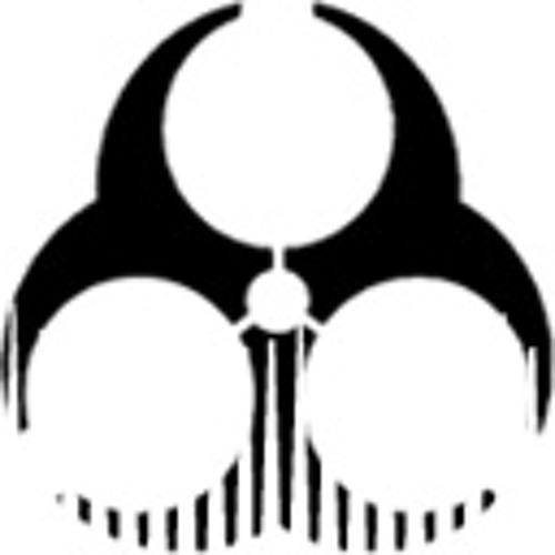 Combat Record(s)'s avatar