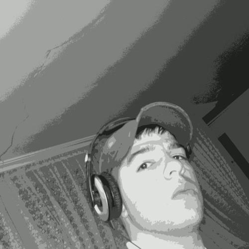 Jose Diez's avatar