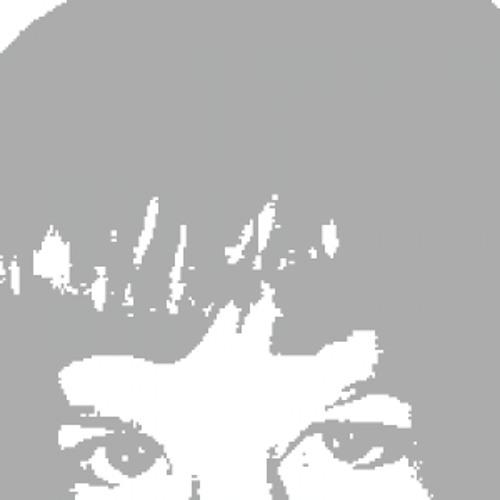 graficzny's avatar