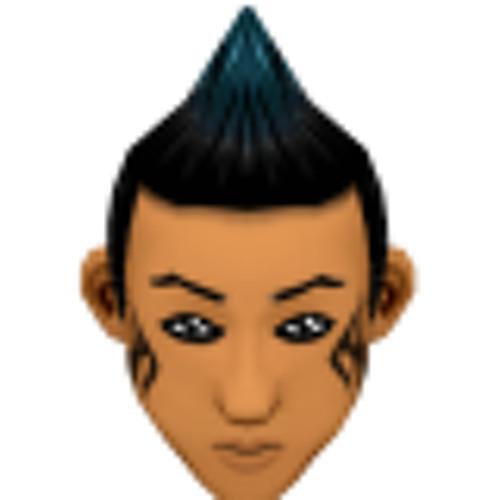 ish3213's avatar