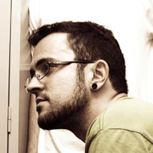 Igor Louly's avatar