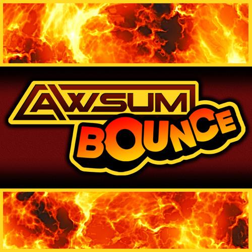 AWsum Bounce's avatar
