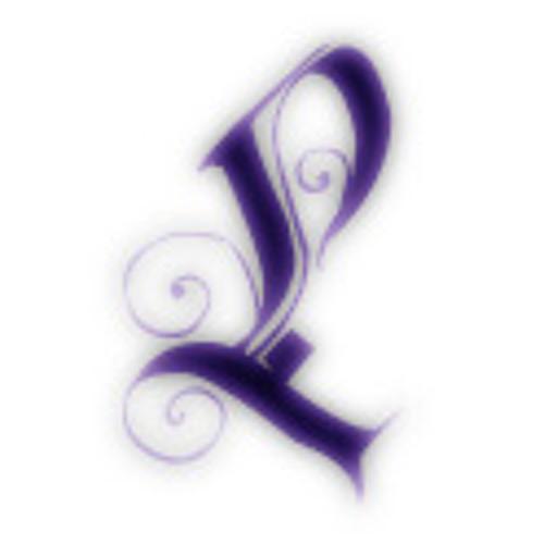 simplemind's avatar