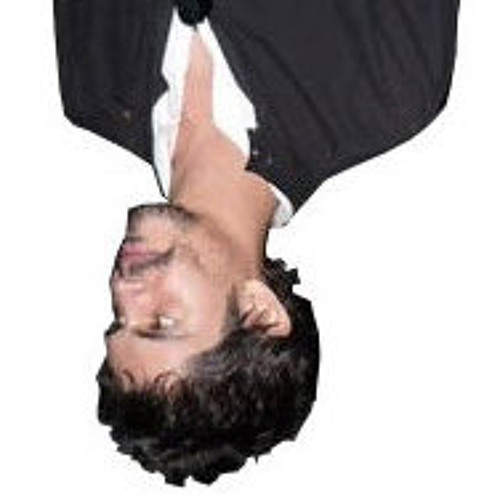 Mauricio Mastropiero's avatar