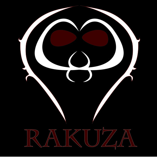 RAKUZA's avatar