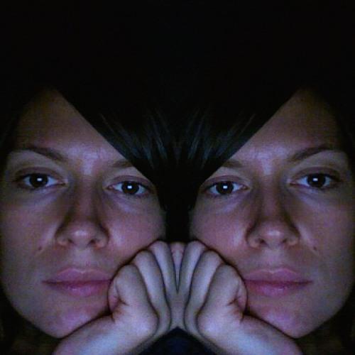 mydearbella's avatar