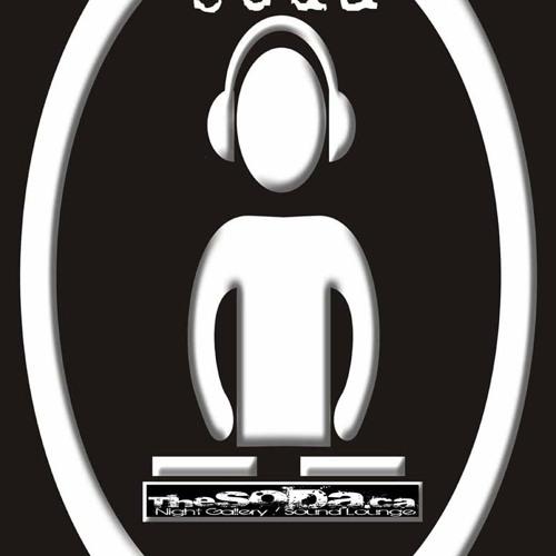 Soda's avatar
