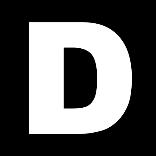 Dawncat's avatar