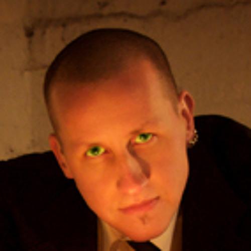 Dr. Debil Productions's avatar