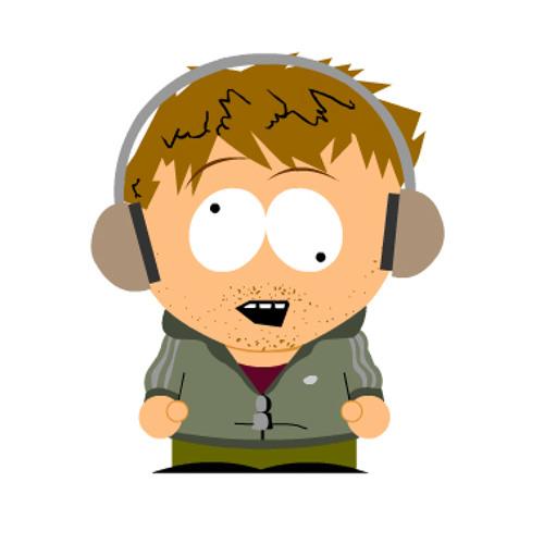 Gmix's avatar