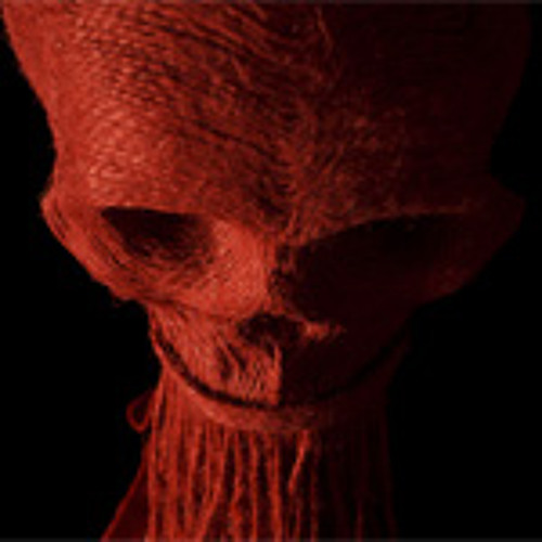 dermon's avatar